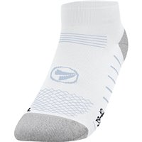 JAKO Runningsocken Low Cut