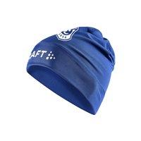 SC Riesa Mütze blau